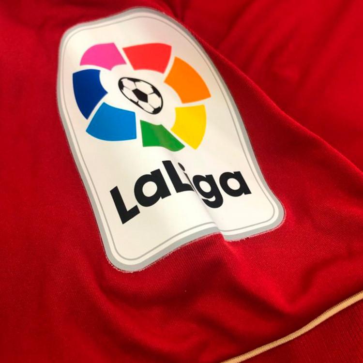 camiseta-adidas-ca-osasuna-primera-equipacion-2020-2021-red-3.jpg
