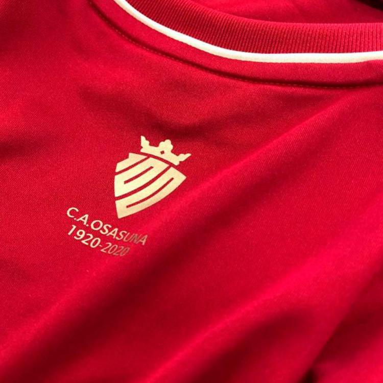 camiseta-adidas-ca-osasuna-primera-equipacion-2020-2021-red-4.jpg