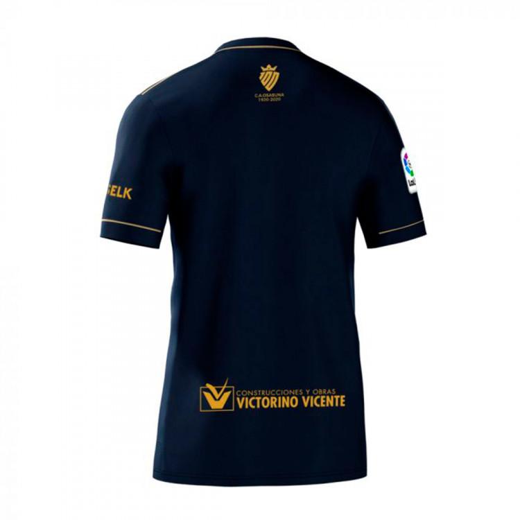 camiseta-adidas-ca-osasuna-segunda-equipacion-2020-2021-nino-dark-marine-1.jpg