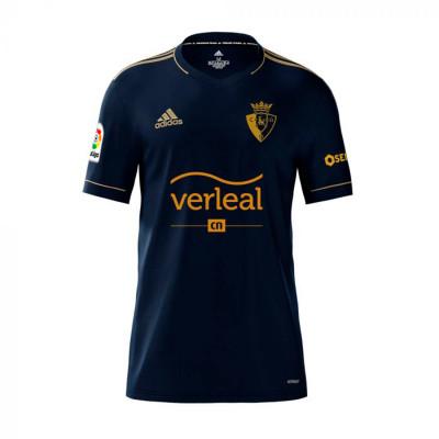 camiseta-adidas-ca-osasuna-segunda-equipacion-2020-2021-nino-dark-marine-0.jpg