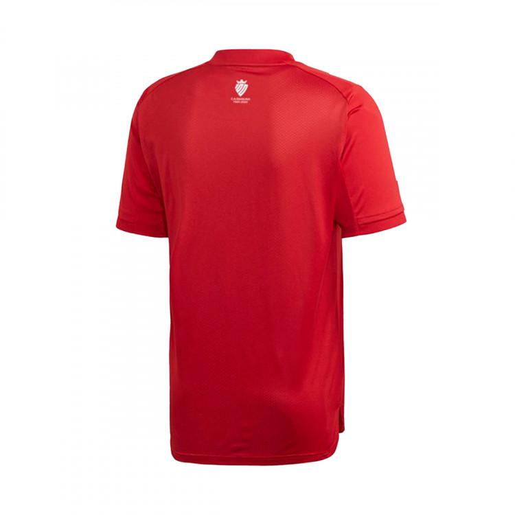 camiseta-adidas-ca-osasuna-training-2020-2021-red-1.jpg