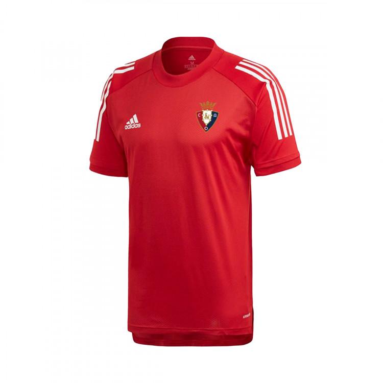 camiseta-adidas-ca-osasuna-training-2020-2021-nino-red-0.jpg