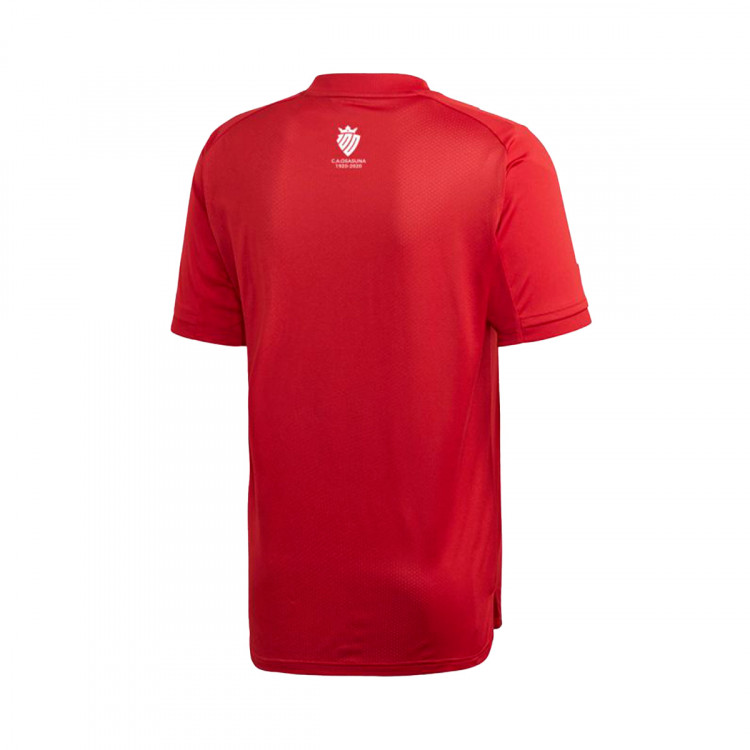 camiseta-adidas-ca-osasuna-training-2020-2021-nino-red-1.jpg