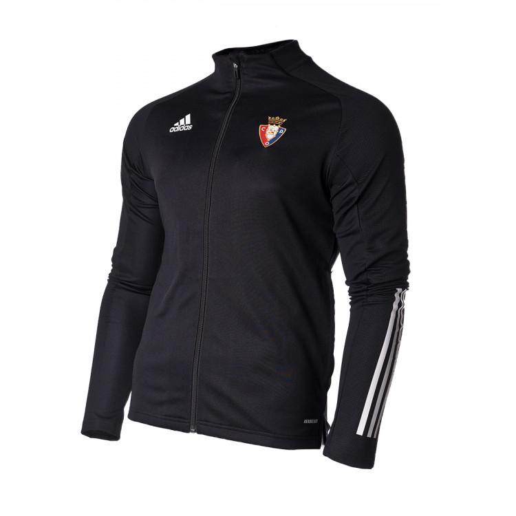 chaqueta-adidas-ca-osasuna-2020-2021-negro-1.jpg