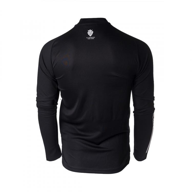 chaqueta-adidas-ca-osasuna-2020-2021-negro-2.jpg
