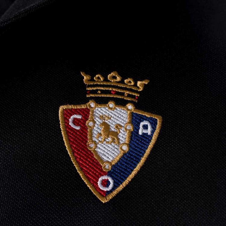 chaqueta-adidas-ca-osasuna-2020-2021-negro-3.jpg