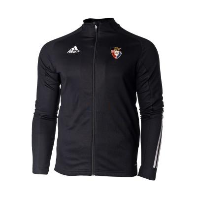 chaqueta-adidas-ca-osasuna-2020-2021-negro-0.jpg