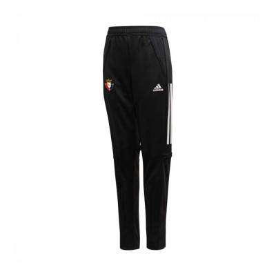 pantalon-largo-adidas-ca-osasuna-2020-2021-black-0.jpg