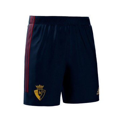 pantalon-corto-adidas-ca-osasuna-primera-equipacion-2020-2021-dark-marine-0.jpg