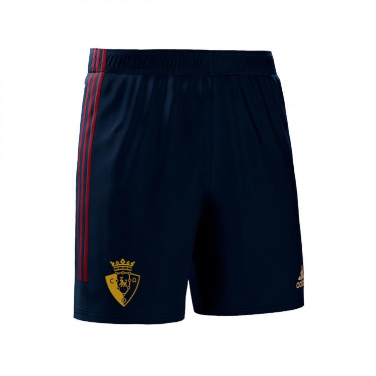 pantalon-corto-adidas-ca-osasuna-primera-equipacion-2020-2021-nino-dark-marine-0.jpg