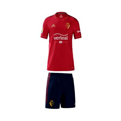 conjunto-adidas-ca-osasuna-primera-equipacion-2020-2021-nino-red-dark-marine-0.jpg