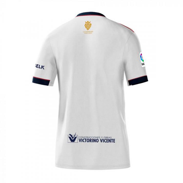 camiseta-adidas-ca-osasuna-tercera-equipacion-2020-2021-nino-white-1.jpg