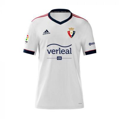 camiseta-adidas-ca-osasuna-tercera-equipacion-2020-2021-nino-white-0.jpg
