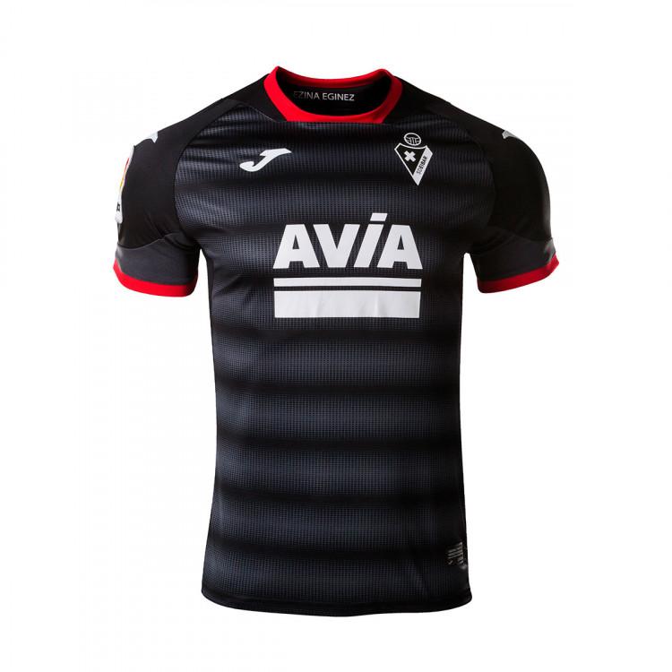 camiseta-joma-sd-eibar-tercera-equipacion-2020-2021-antracita-negro-1.jpg
