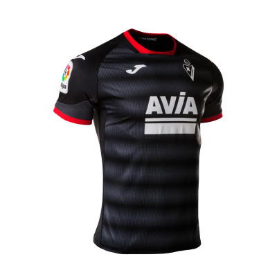 camiseta-joma-sd-eibar-tercera-equipacion-2020-2021-antracita-negro-0.jpg