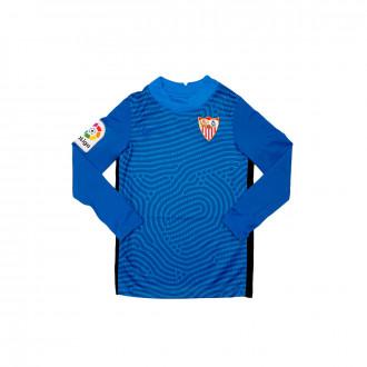 Maglie del Siviglia. Abbigliamento del Siviglia - Fútbol Emotion
