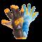 pack-sp-futbol-pro-fw-2020-0.png