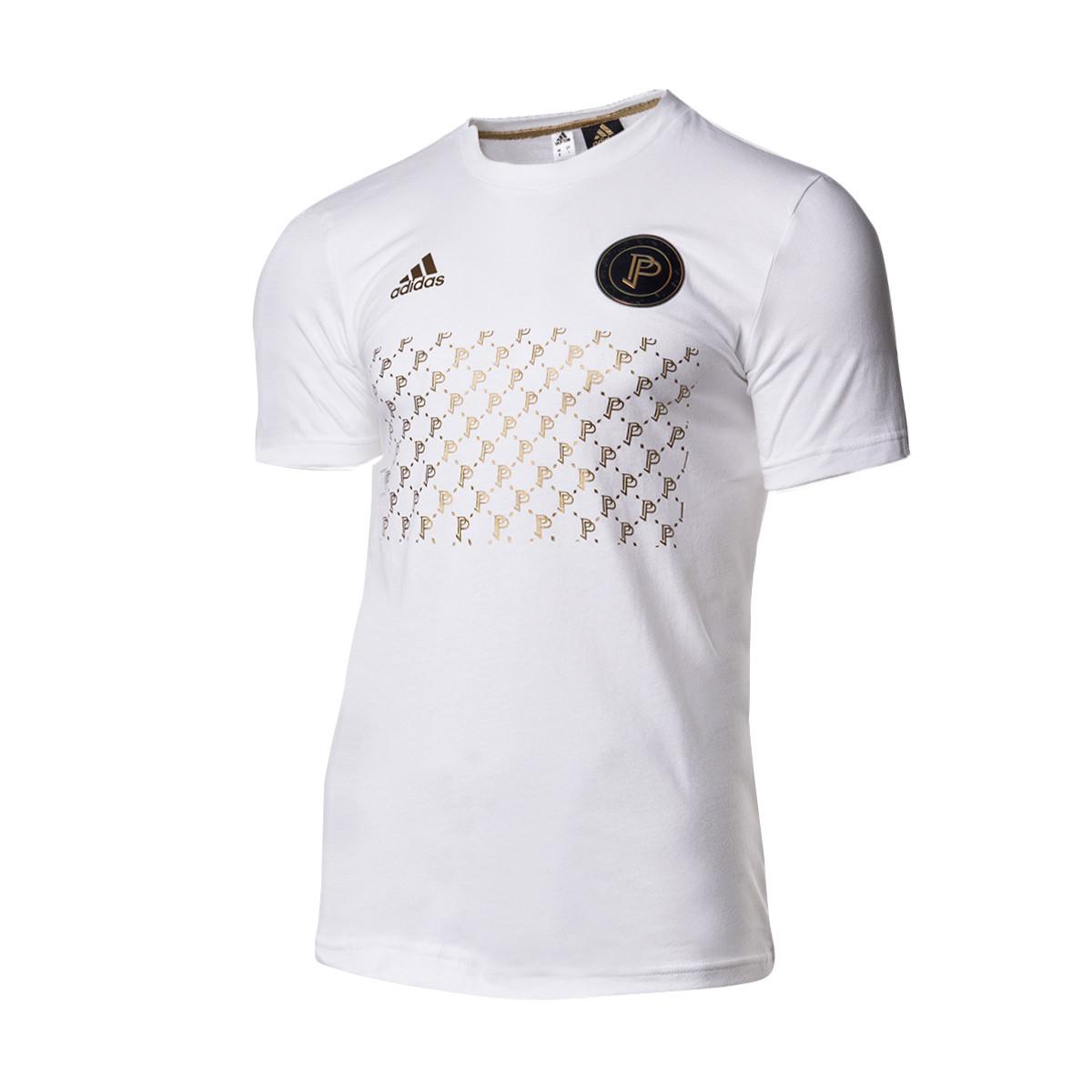 adidas Paul Pogba Graphic Jersey