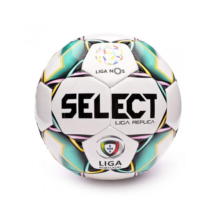 balon-select-liga-replica-portugal-liga-nos-2020-2021-blanco-0.jpg