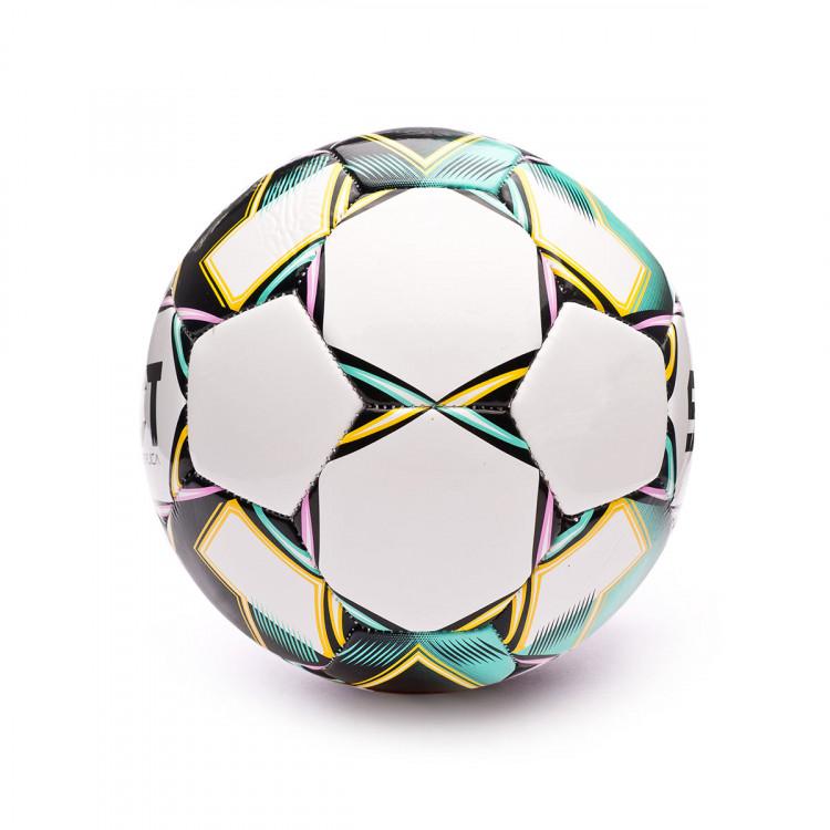 balon-select-liga-replica-portugal-liga-nos-2020-2021-blanco-1.jpg
