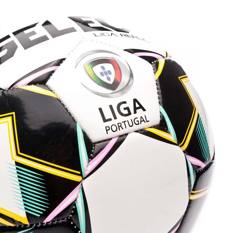 balon-select-liga-replica-portugal-liga-nos-2020-2021-blanco-2.jpg