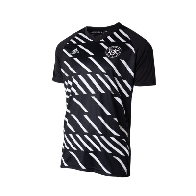 camiseta-adidas-tiro-17-miteam-mc-dux-internacional-dux-black-white-0.jpg