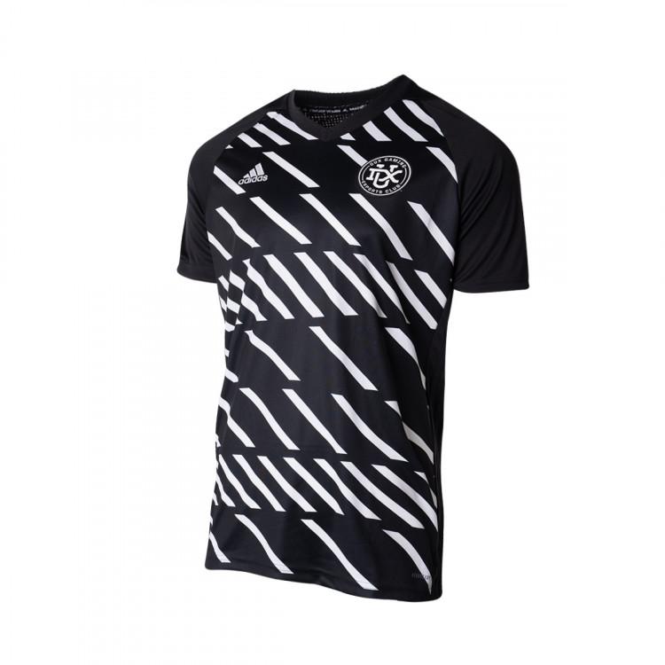 camiseta-adidas-dux-internacional-primera-equipacion-2020-2021-nino-black-white-0.jpg