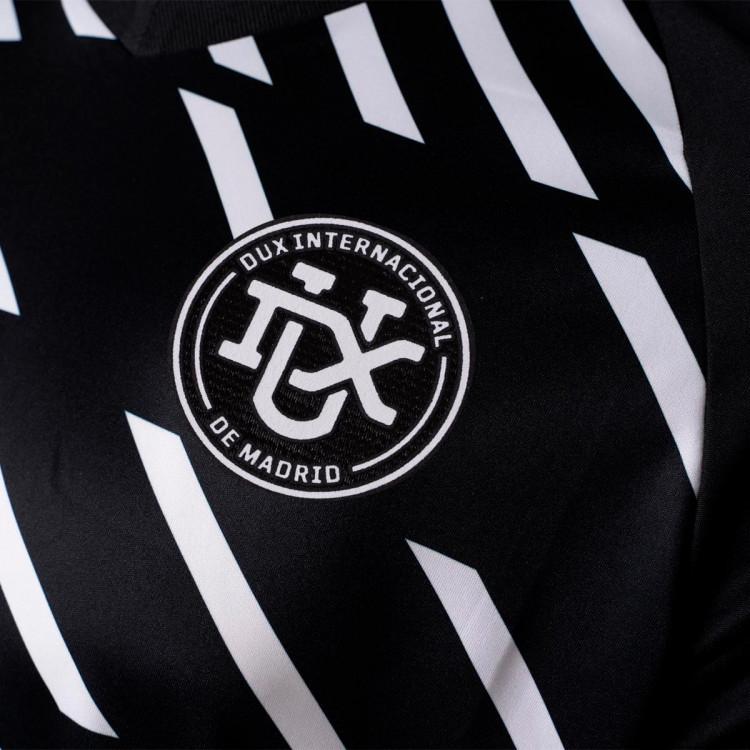 camiseta-adidas-dux-internacional-primera-equipacion-2020-2021-nino-black-white-3.jpg