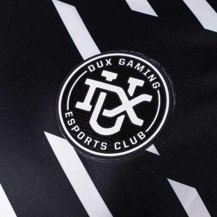 camiseta-adidas-dux-gaming-primera-equipacion-2020-2021-black-white-3.jpg