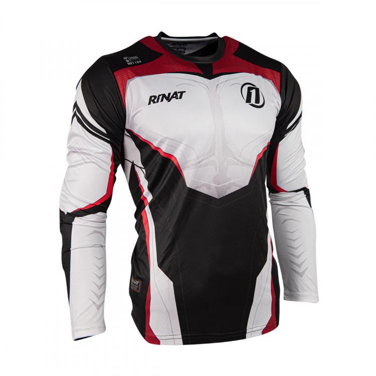 camiseta-rinat-quantum-white-black-1.jpg