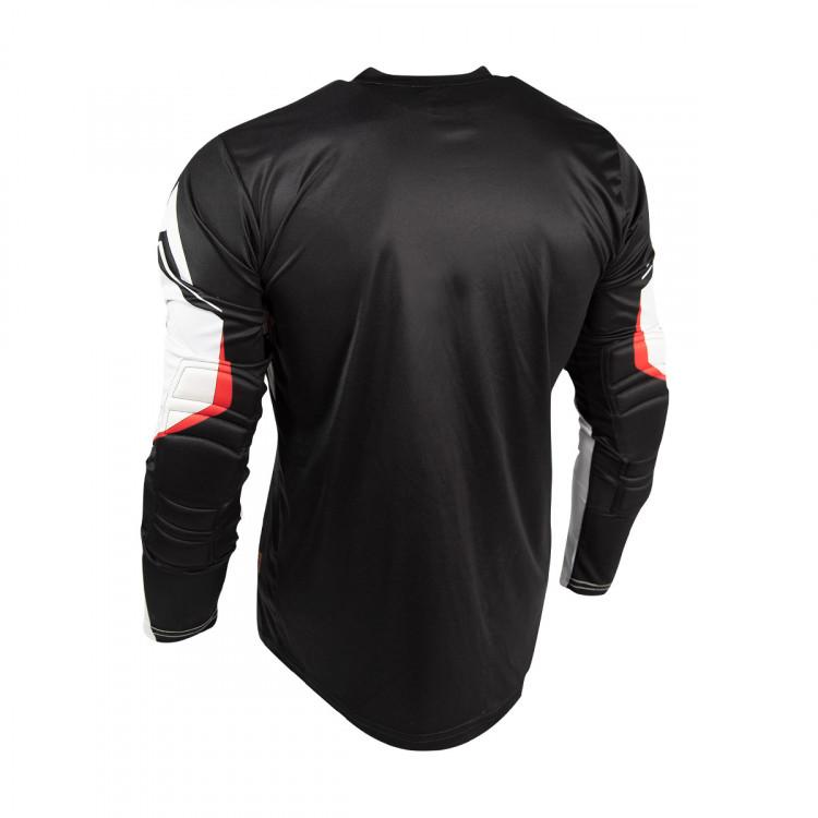 camiseta-rinat-quantum-white-black-3.jpg