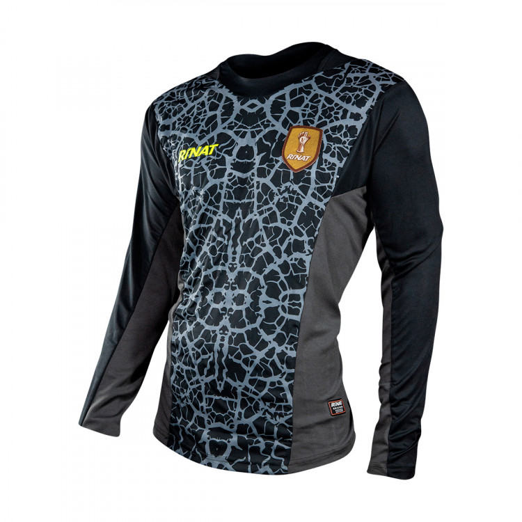 camiseta-rinat-you-grey-1.jpg