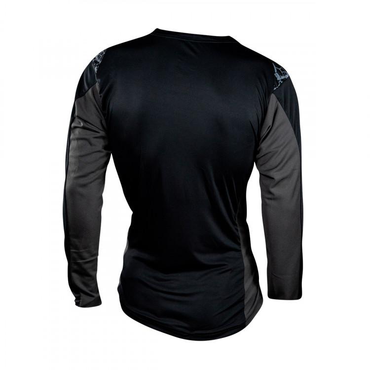 camiseta-rinat-you-grey-2.jpg