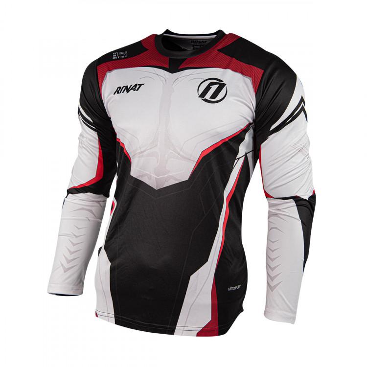 camiseta-rinat-quantum-nino-white-black-0.jpg