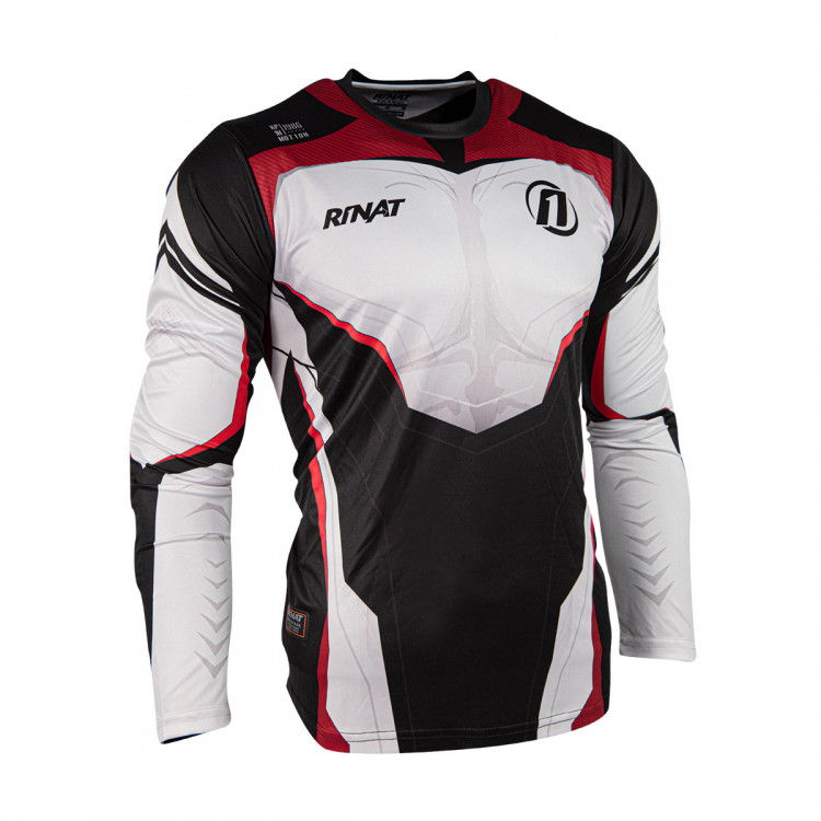 camiseta-rinat-quantum-nino-white-black-1.jpg