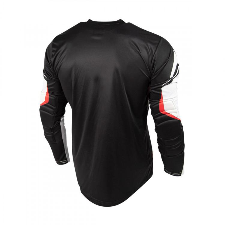camiseta-rinat-quantum-nino-white-black-2.jpg