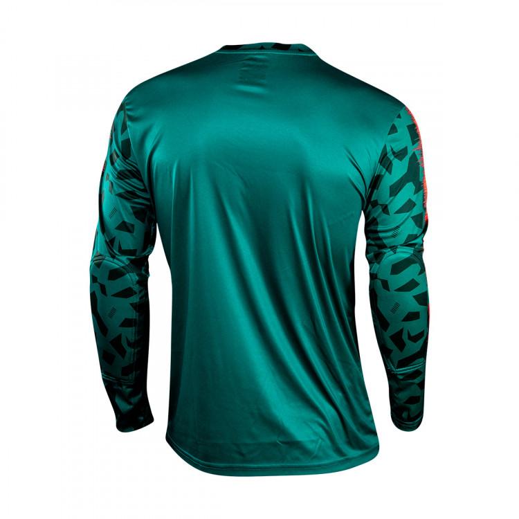 camiseta-rinat-quartz-nino-green-2.jpg