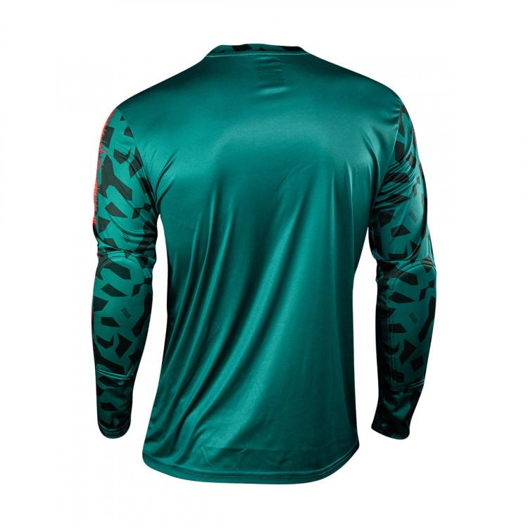 camiseta-rinat-quartz-nino-green-3.jpg