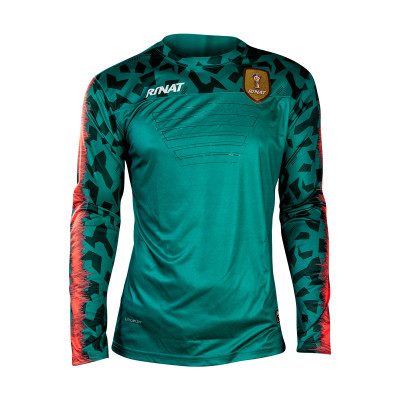 camiseta-rinat-quartz-nino-green-0.jpg