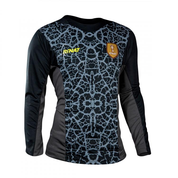 camiseta-rinat-you-nino-grey-0.jpg