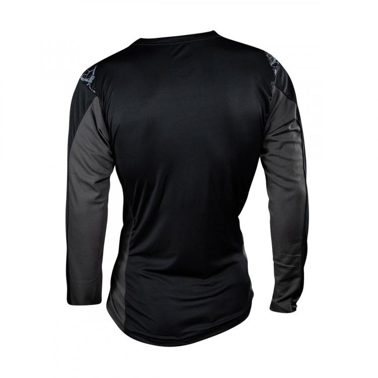 camiseta-rinat-you-nino-grey-2.jpg