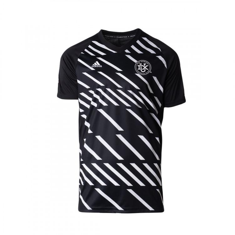 camiseta-adidas-dux-gaming-primera-equipacion-2020-2021-nino-black-white-1.jpg