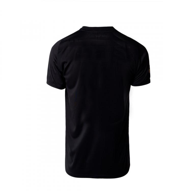 camiseta-adidas-dux-gaming-primera-equipacion-2020-2021-nino-black-white-2.jpg