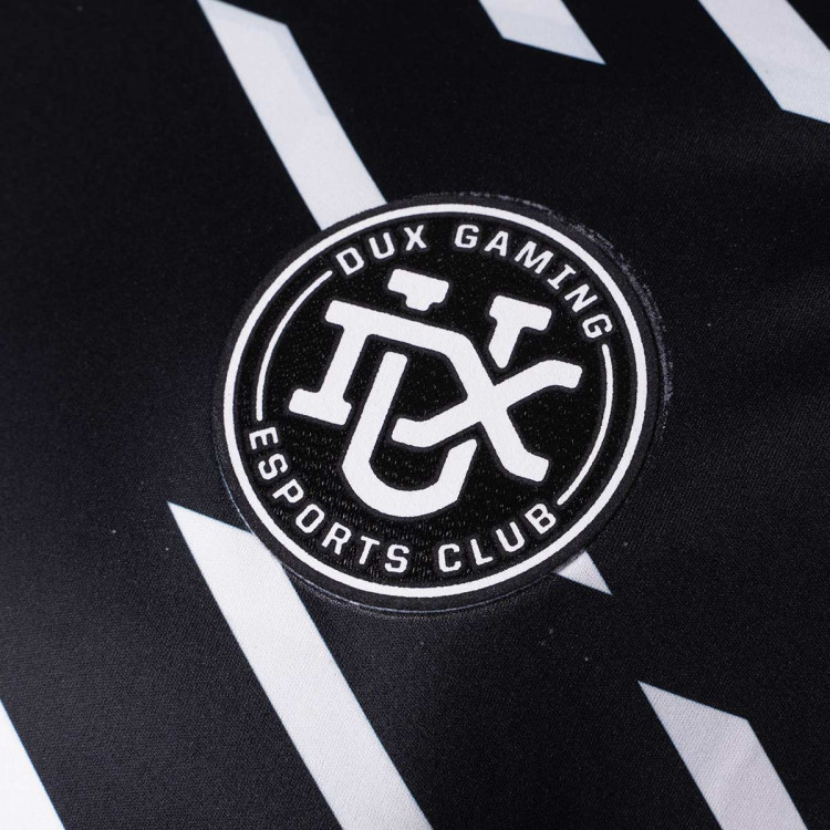 camiseta-adidas-dux-gaming-primera-equipacion-2020-2021-nino-black-white-3.jpg