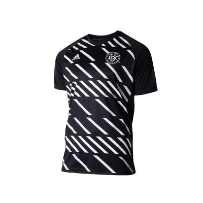 camiseta-adidas-tiro-17-miteam-mc-dux-gaming-nino-dux-black-white-0.jpg