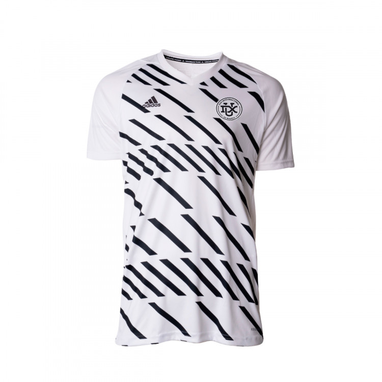 camiseta-adidas-dux-internacional-segunda-equipacion-2020-2021-white-black-1.jpg