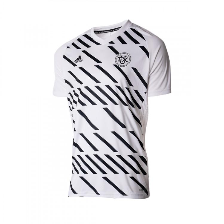 camiseta-adidas-tiro-17-miteam-mc-dux-internacional-dux-white-black-0.jpg