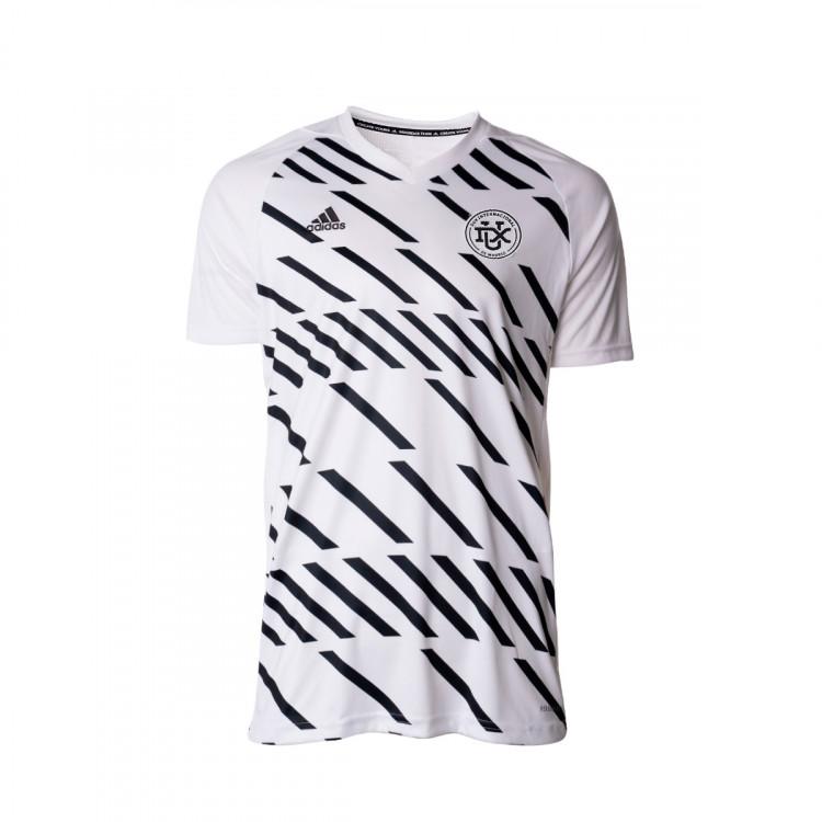 camiseta-adidas-dux-internacional-segunda-equipacion-nino-white-black-1.jpg