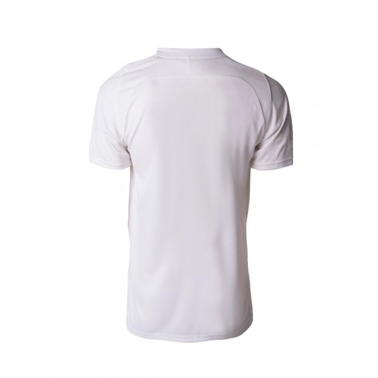 camiseta-adidas-dux-internacional-segunda-equipacion-nino-white-black-2.jpg