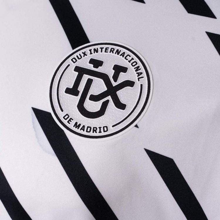 camiseta-adidas-dux-internacional-segunda-equipacion-nino-white-black-3.jpg